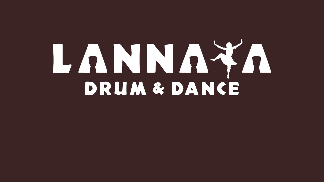 logo-slide4